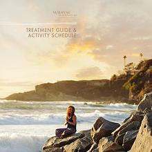 Monarch Beach Resort Spa