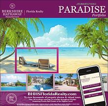 Paradise Portfolio - Miami Herald Edition June 2019