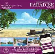 Paradise Portfolio - Miami Herald Edition January 2020