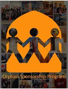 Orphan Sponsorship Program (2014)