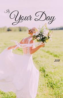 It'z Your Day 2018