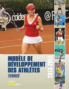 Modèle de développement des athlètes