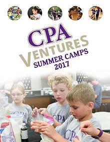 CPA Ventures