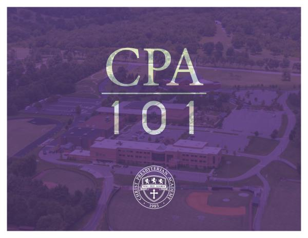 CPA 101 CPA 101_17-18_online