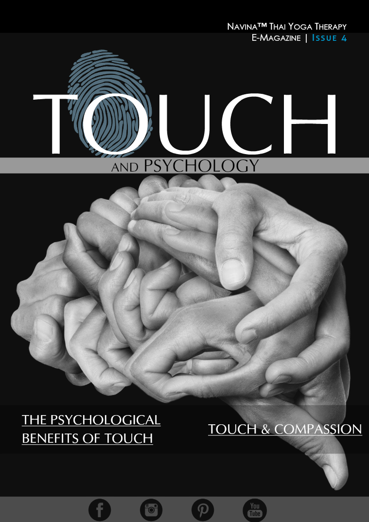 TOUCH vol. 4