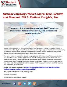 DOC and DPF Market to Grow at an Estimated CAGR of 7.61% During 2020