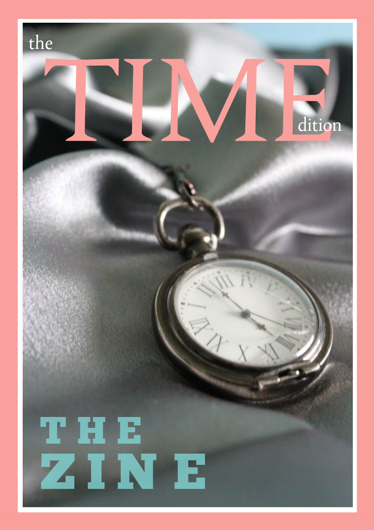 The Time Edition
