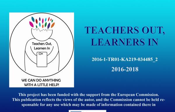 21st. CENTURY EDUCATION-