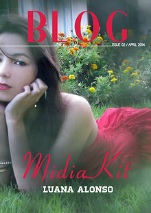 Blog Luana Alonso-Mídia Kit