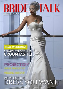 Bride Talk