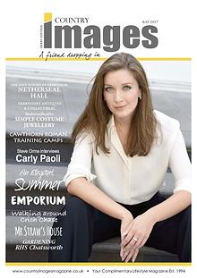 Country Images Magazine