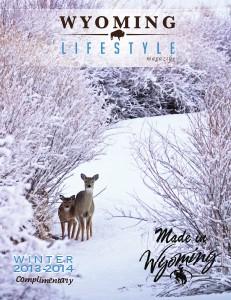 WLM Winter 2013-14