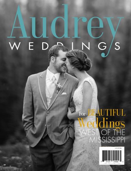 Audrey Weddings 2014 Sample