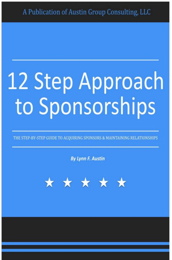 12 Step Approach to Sponsorship - Excerpt 12 step excerpt