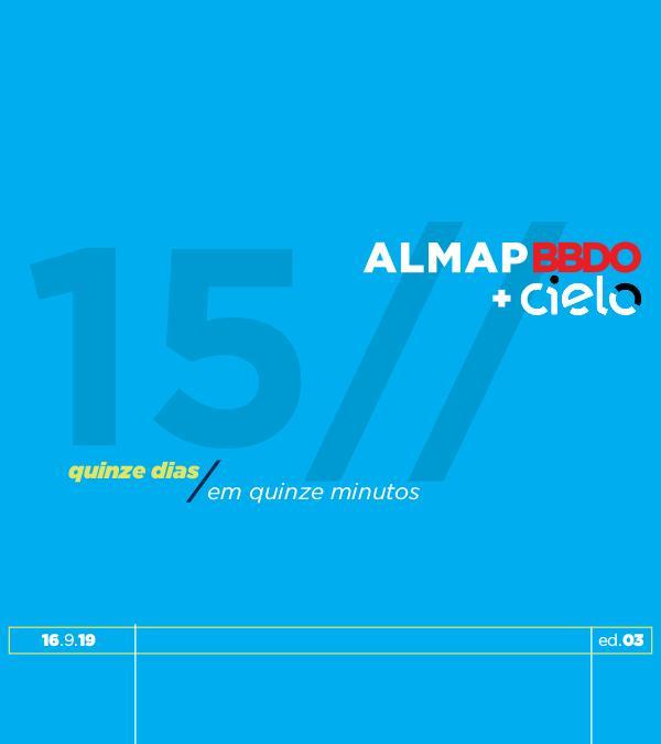 ALMAP 15 // Cielo almap15_n03