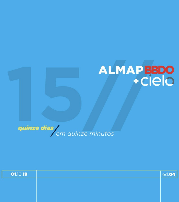 ALMAP 15 // Cielo almap15_n04