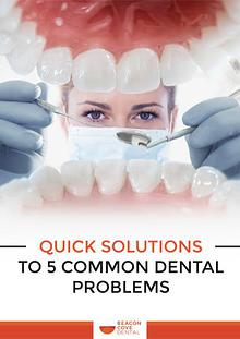 Beacon Cove Dental
