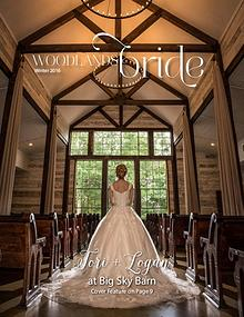Woodlands Bride