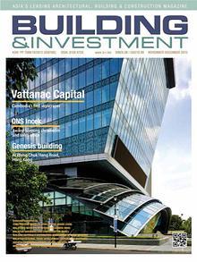 Building & Investment (Nov - Dec 2015)