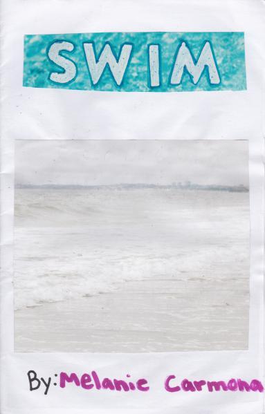 iChange: Inspiration for Change Swim