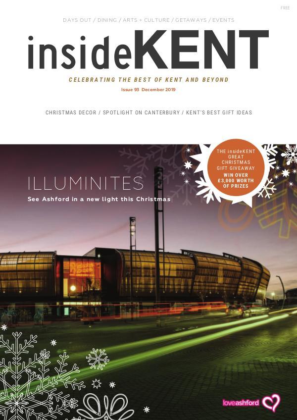 insideKent-i93-December2019