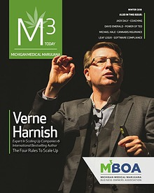 M3 Today Magazine