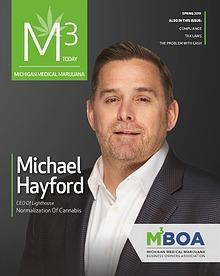 M3 Today Magazine