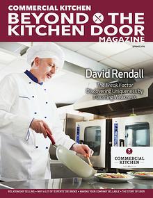 Industry Magazine