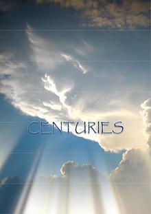 The Centuries