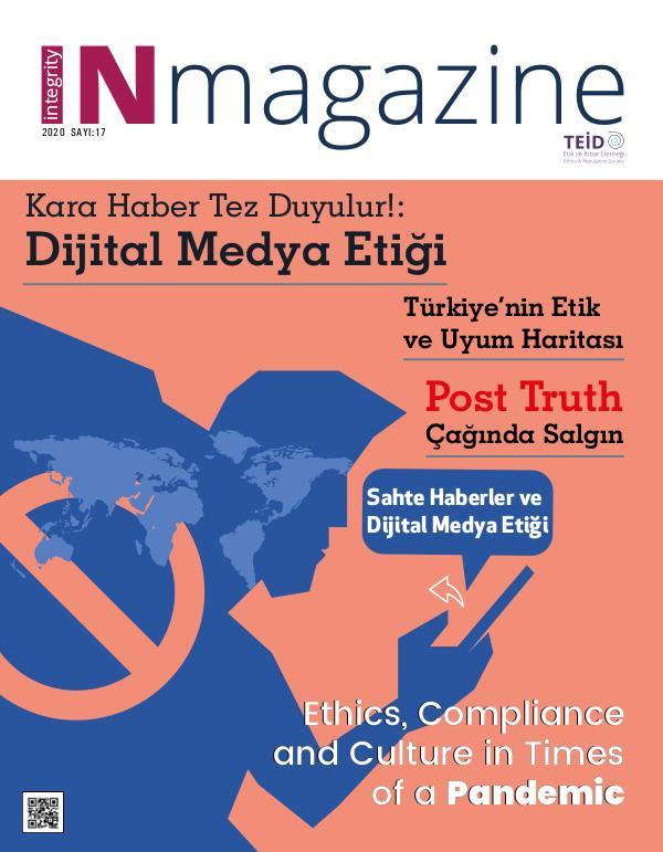INmagazine Sayı 17