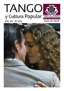 Tango y Cultura Popular ®