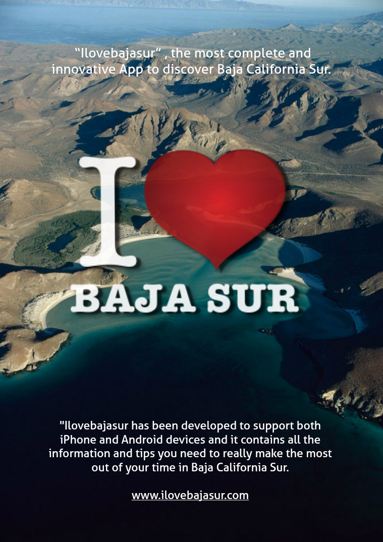 Ilovebajasurfree September 2015