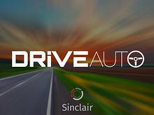 Drive Auto Deck