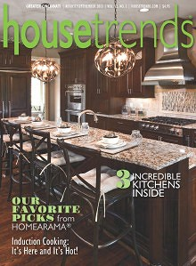 Housetrends Cincinnati