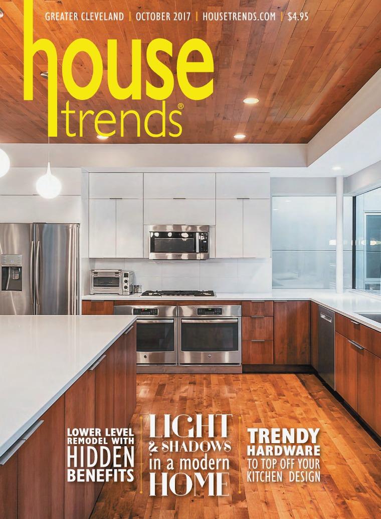 Housetrends Cleveland October 2017