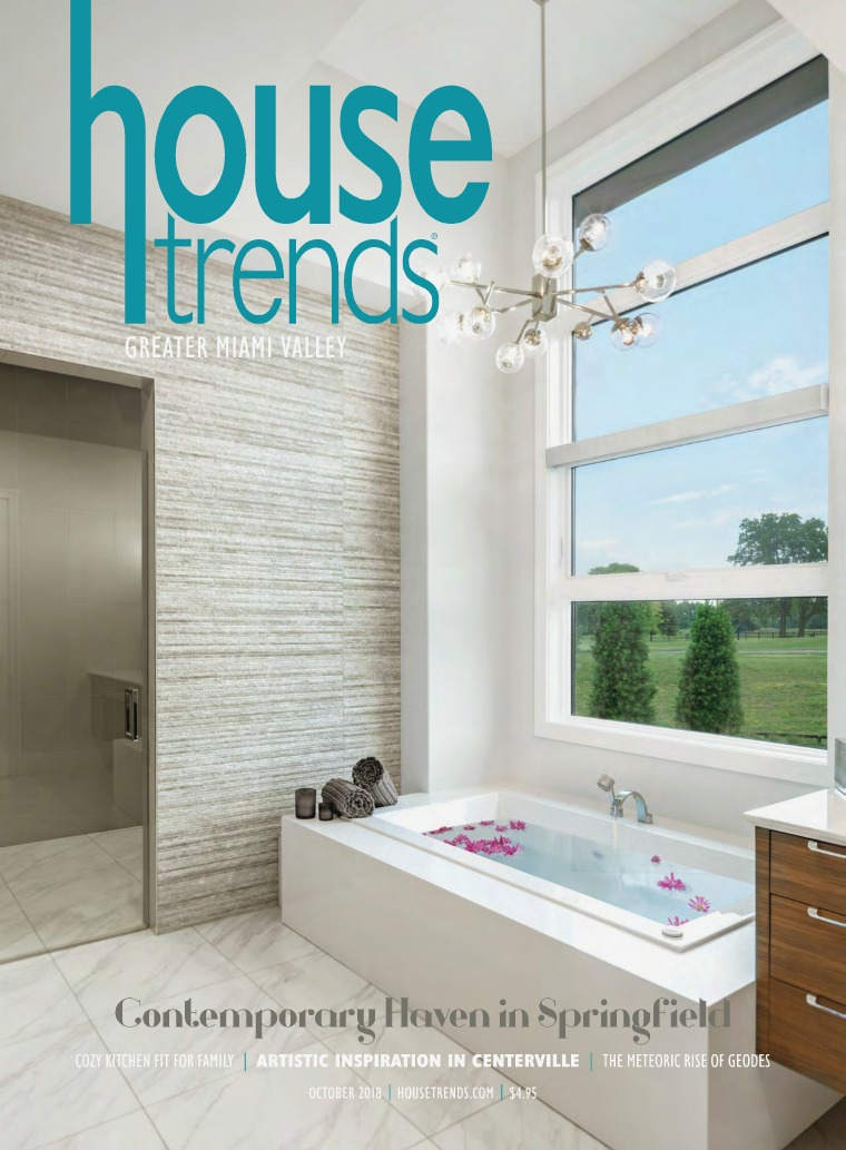 Housetrends Dayton October 2018