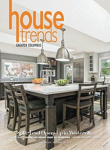Housetrends Columbus