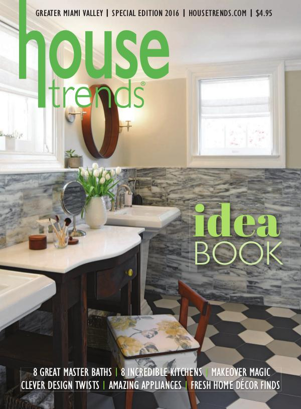 Housetrends Dayton Special Edition 2016