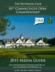 CSGA Publications: