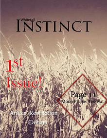 Whitetail Instinct