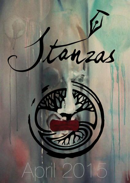 Stanzas: Monthly Chapbooks April 2015: The Fool