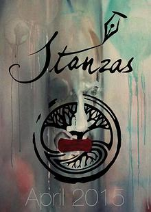 Stanzas: Monthly Chapbooks