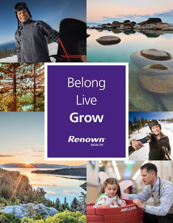 Belong Live Grow SP005606_2018_Physician Recruitment_1118_V10