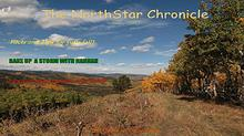 NorthStar Chronicles Oct. 2015