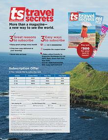 kite subscription