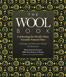 The WOOL Book