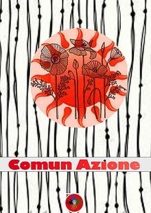 Comun Azione