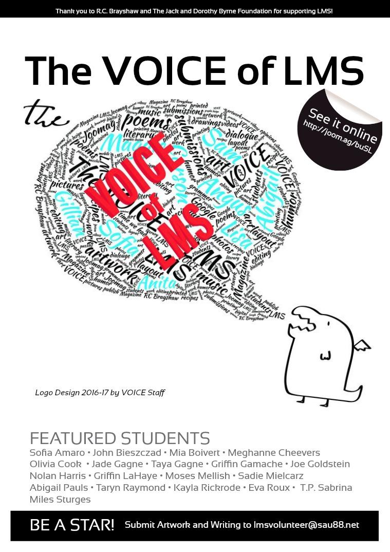 Issue 9 • November 2017