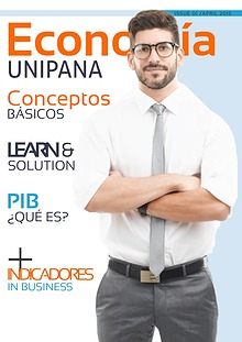 Economía para la Unipana