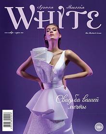 White Sposa Russia №28